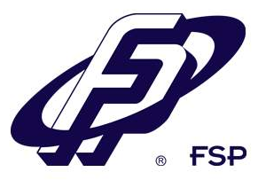 FSP-Fortron Source