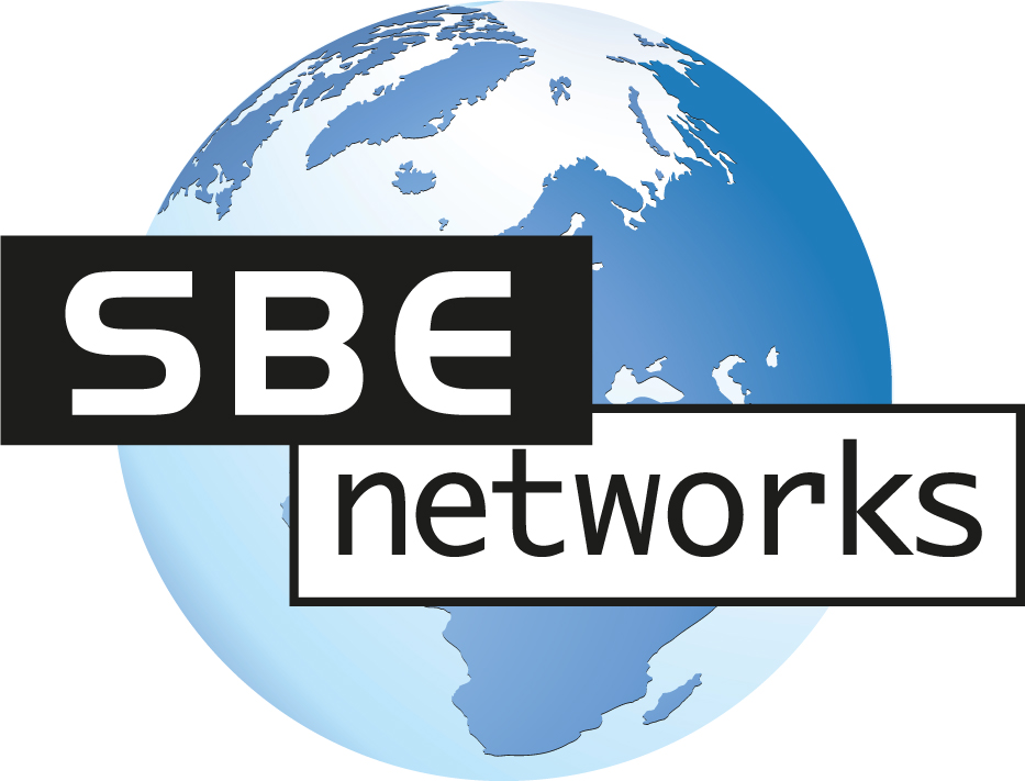 SBE Networks